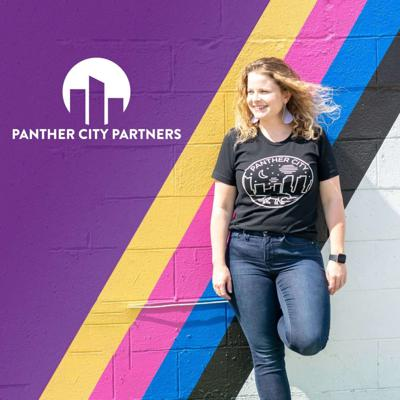 Panther City Partners Podcast