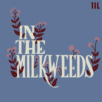 In The Milkweeds is your audio ballot card for Illinois elections. In this season, we will assemble citizens, experts, and elected officials to discuss a weekly theme that will help unpack what's going on during the Illinois Midterms.