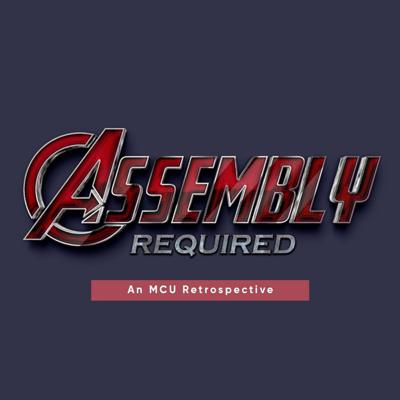 Assembly Required: An MCU Retrospective
