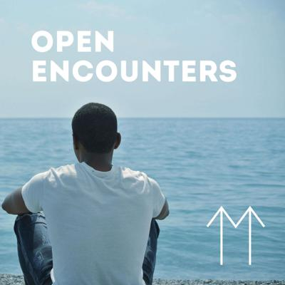 Open Encounters