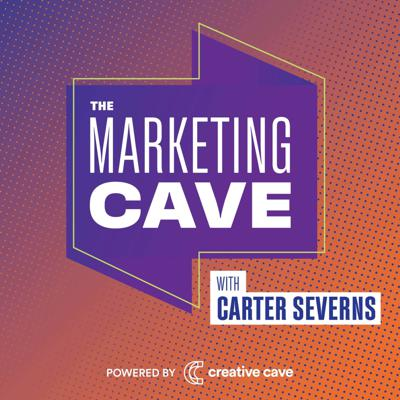 The Marketing Cave