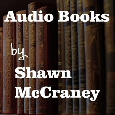 Audio Books by Shawn McCraney