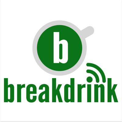 BreakDrink Podcast