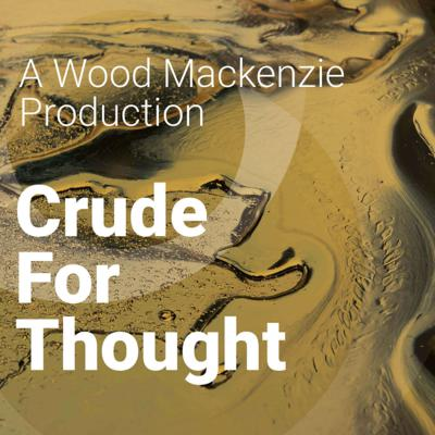 Crude for thought is a monthly update about the latest news in the American upstream sector.
