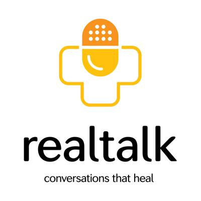 Real Talk Podcast