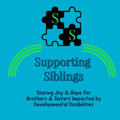 Supporting Siblings