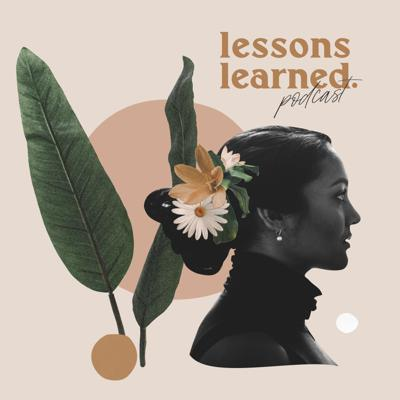 Lessons Learned with Komal