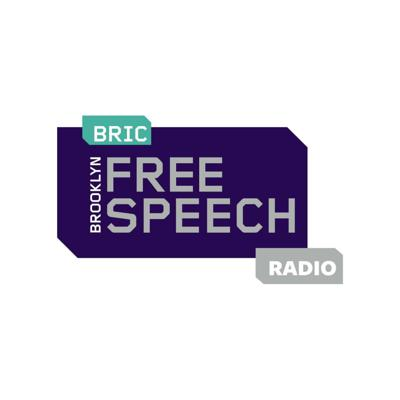 Brooklyn Free Speech Radio is the borough's first community podcast network with content produced and edited by New York City's most diverse audio makers.