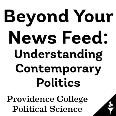 Beyond Your News Feed: Understanding Contemporary Politics