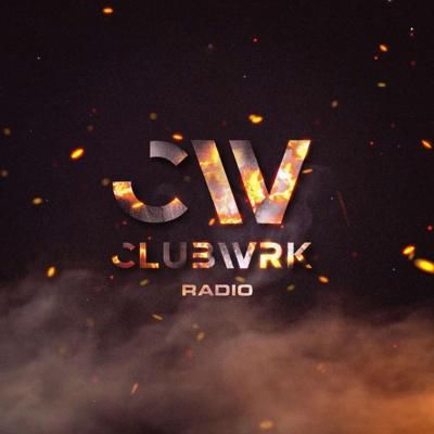 Will Sparks Presents - CLUBWRK