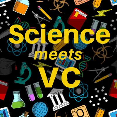 Science meets VC