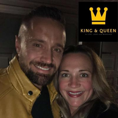 Nate and Ana Justice are on a mission to help couples overcome obstacles to intimacy so they can have an amazing energy. They share stories and strategies in a faith based framework to help marriages