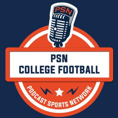 College Football on PSN (by Podcast Sports Network)