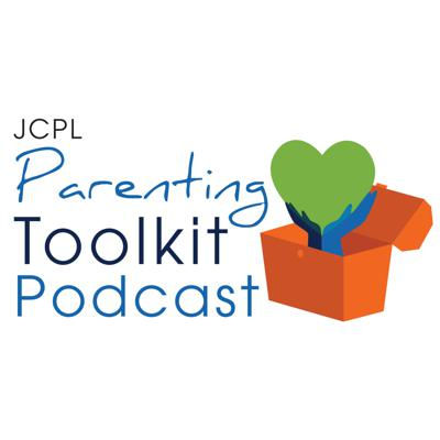 Parenting Toolkit Podcast