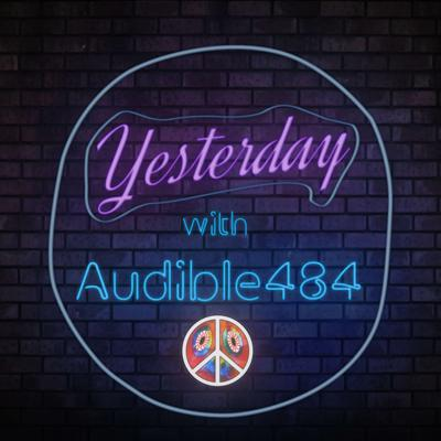 Yesterday with Audible484