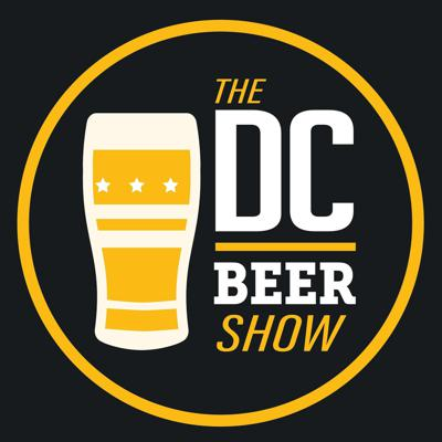 The DC Beer Show