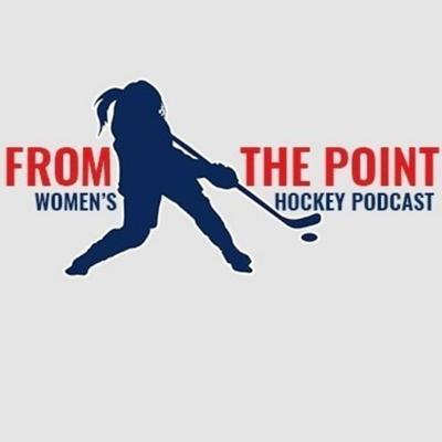 Veteran women's hockey coach, Bob Deraney, and longtime Boston radio personality, Hank Morse, talk all things women's hockey! Whether it's the latest on the women's professional hockey, the Dream Gap Tour, Division One college hockey, youth hockey or international hockey talk, you'll find it HERE!