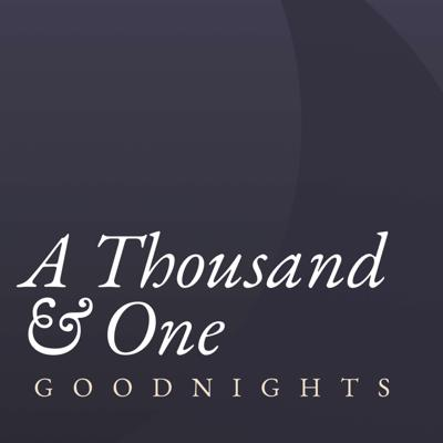 A Thousand & One Goodnights