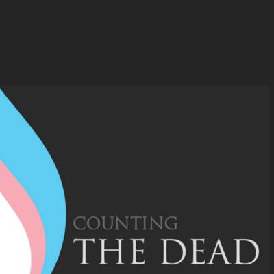 Counting the Dead