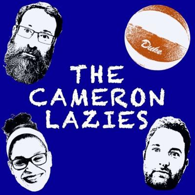 The Cameron Lazies