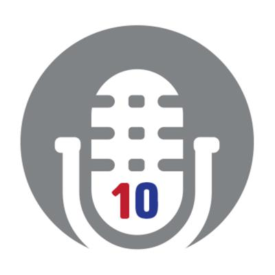 ADTENTION! The American Advertising Federation Tenth District Podcast