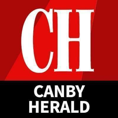 Canby Vibe Sports Talk | Canby Herald