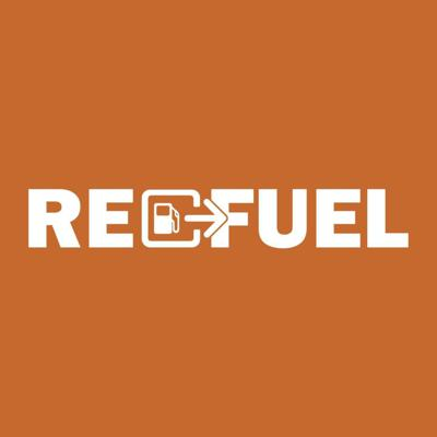 Refuel Students