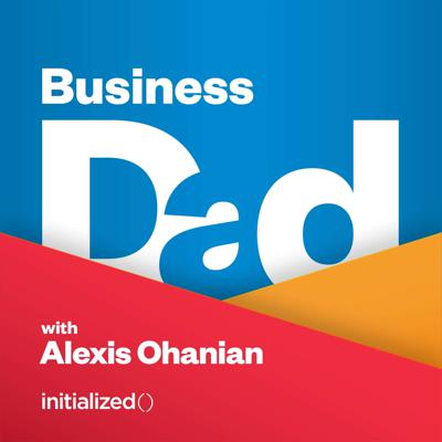 Business Dad