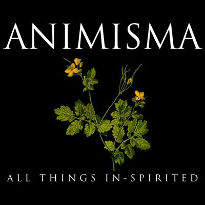 Animisma - All Things In-Spirited