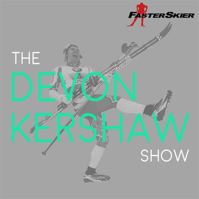 As a former World Champion and veteran World Cup cross-country ski racer, Kershaw provides an unfiltered look at elite level cross-country ski racing. Tune in after every World Cup weekend.