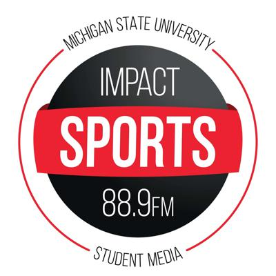 10 and 10 on Impact 89FM