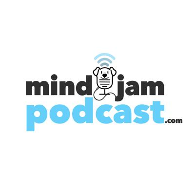 Join Rodney Habib and Dr. Karen Becker, DVM as they mind-jam with leading experts, scientists, and thought leaders to help pet parents increase the health and longevity of their dogs and cats. The Mind-Jam Podcast features candid conversations discussing the latest research and ideas on pet nutrition, health, and industry-related news. Rodney Habib and Dr. Karen Becker, DVM are pet parents on a mission to improve animal health and wellbeing.