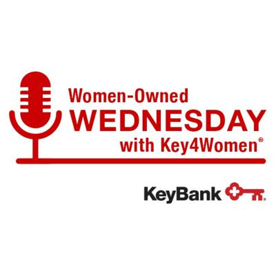 Women-Owned Wednesday