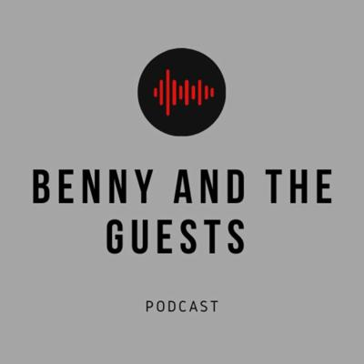 Benny and the Guests