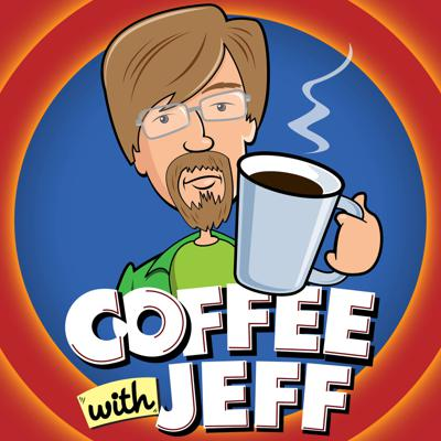 Coffee With Jeff
