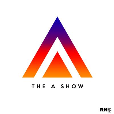 The home of RNC RADIO's The A Show, featuring the Kings of Pro Wrestling Podcasts, Justin Davis and Jameel Raeburn.  Follow us on Twitter: @RNCRADIOLIVE @OGJOHNNY5 @MeelzTV @MurjaniRawls @H_visibility