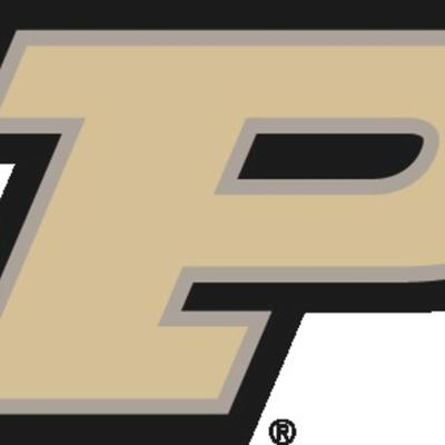Head coach Greg Goff joins Kyle Charters, Nate Barrett and Ben Turner to talk about the Boilermaker Baseball team and the world of Collegiate Baseball.