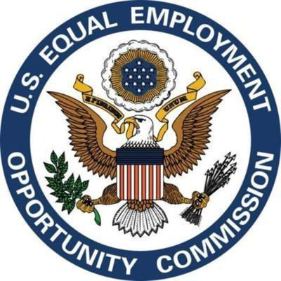 EEOC Micro-Learning Moments
