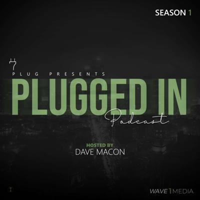 Plugged IN Show