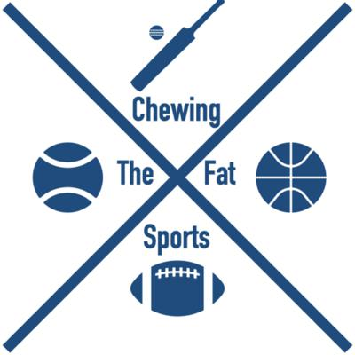 Chewing the Fat Sports