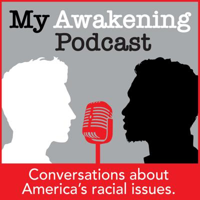 My Awakening Podcast