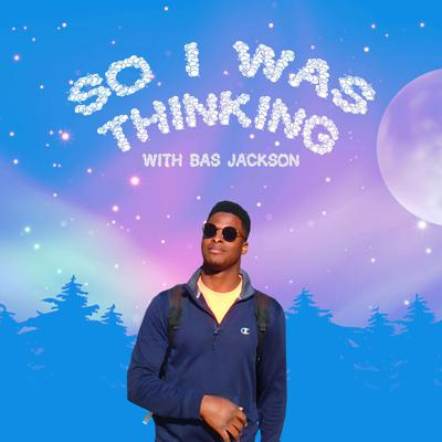 An interview series with Basil (Bas) Jackson, we explore how to live your best life, and not necessarily the good life. Bas interviews guests on a range of topics including changing careers, moving cities, and mental health. Tune in for Season One!  Recorded, Edited, and Produced by Basil Jackson