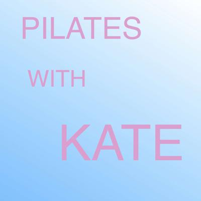 Pilates With Kate