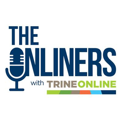 The Onliners podcast dives deep into the mysterious world of online learning. Join online education experts Regina and Keirsten as they share stories and tips about e-learning topics such as supporting students, providing feedback, using discussion forums effectively, and more. Not only will you find resources to develop your knowledge and skills as you listen, but you'll also find a community for other online educators just like you!