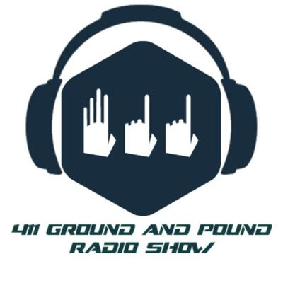The 411 Ground and Pound MMA Podcast is your expert look at the world of MMA.  Host Robert Winfree and guests discuss the latest news out of the UFC, Bellator and more, plus previews and reviews of major MMA events.