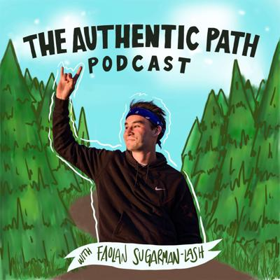 The Authentic Path