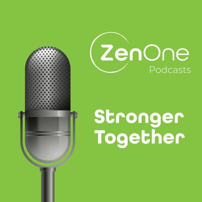 ZenOne Podcast