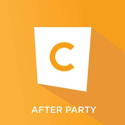 After Party from Commons Church