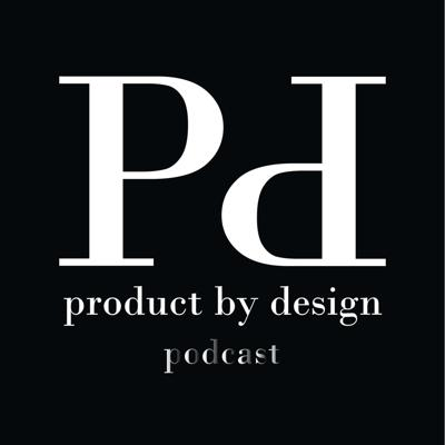 Product by Design