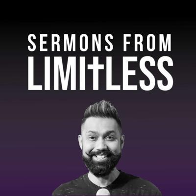 Sermons From Limitless